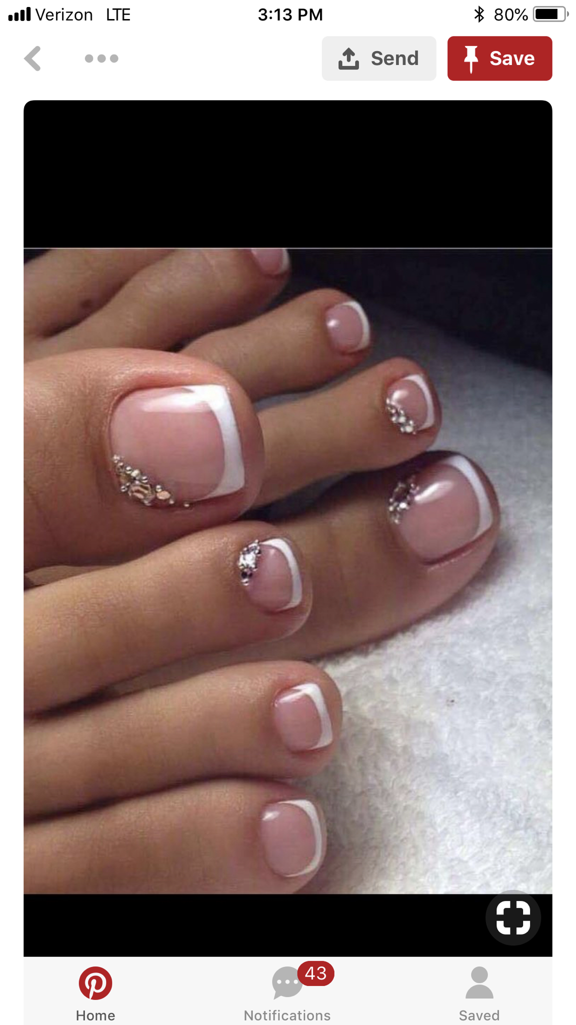French Nails 1501 Coffee Rd Ste D, Modesto, CA 95355 - YP.com