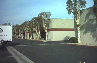 Graphics 4 Business - Laguna Hills, CA