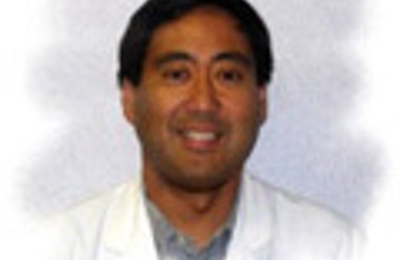 Makapugay Fidel D Dr - Collierville, TN