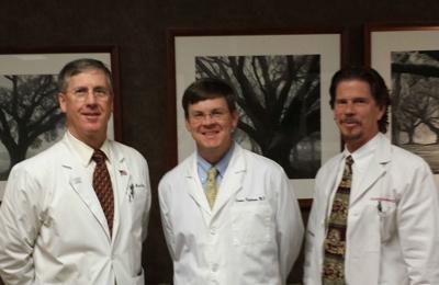 Calais Dermatology Associates - Baton Rouge, LA