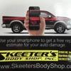 Skeeter's Body Shop