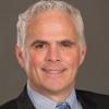 Mark Mize: Allstate Insurance