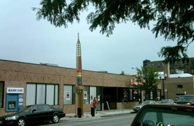 Zea Salon Inc - Chicago, IL