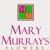Mary Murray's Flowers