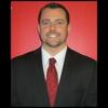 Brent Holtz - State Farm Insurance Agent