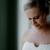 Bride Film