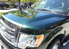 JC's Mobile Detail - Chino, CA