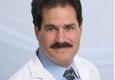 Dr. Richard Lizerbram - Lansdale, PA