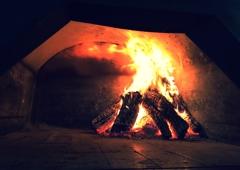 Cave Gang Pizza & Pub - Carthage, MO