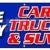 Richards Towing Buys Junk Cars