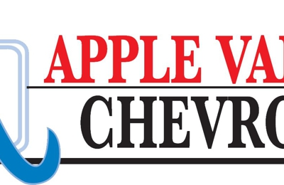 Apple Valley Chevrolet 650 Foxcroft Ave Martinsburg Wv