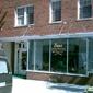 Bene' Millinery & Bridal Supplies - Washington, DC