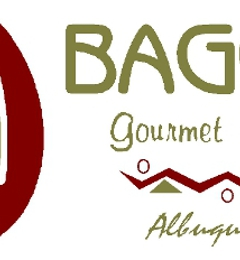 Baggin's - Albuquerque, NM