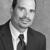Edward Jones - Financial Advisor: Andrew T Tisdale