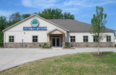 Family Tree Dental - Marietta, OH