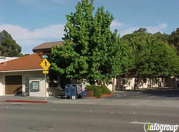 Karen T Fong DDS - Walnut Creek, CA