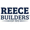 Reece Builders & Aluminum Co