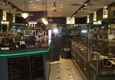 Visible Changes (inside Barton Creek Mall) - Austin, TX