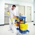 Schmid Custom Cleaning