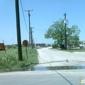 Saic - San Antonio, TX