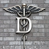 Bullard Dental Group