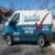 ServiceMark Heating Cooling & Plumbing