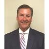 Robert Pannell - State Farm Insurance Agent