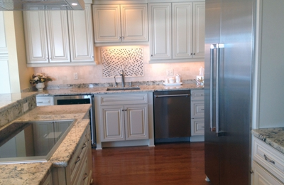 Attractive Discount Kitchens Etc.   Weymouth, MA
