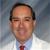 Dr. David Friedman, MD