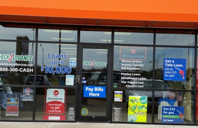 Payday loan smithville tn picture 7