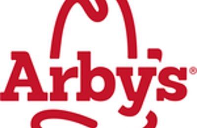 Arby's - Fort Wayne, IN