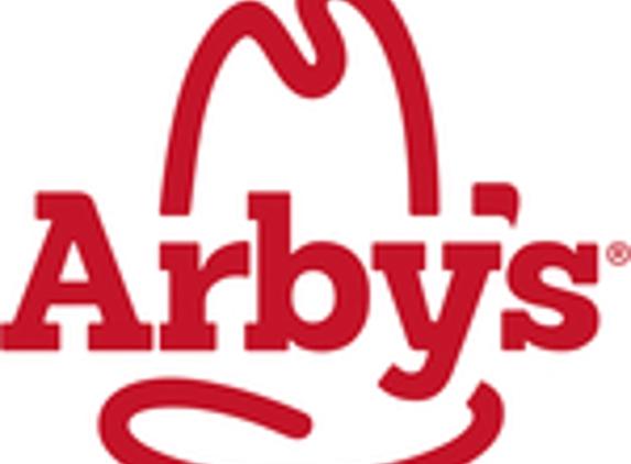 Arby's - Rochester, NY