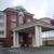 Holiday Inn Express & Suites Tuscaloosa-University