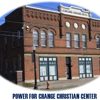 Power For Change Ministries