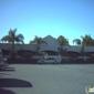 Rainbow Gardens - Las Vegas, NV