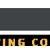 UAC Moving Company Mira Mesa