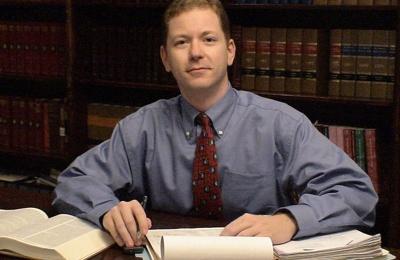 Law Office of A. James Mullaney - Jacksonville, FL