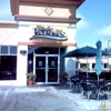 Louis Pappas Market Cafe