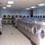 Schiller Park Super Laundry