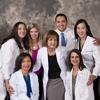 Affiliated Dermatologists & Dermatologic Surgeons PA