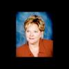 Nancy Holcomb - State Farm Insurance Agent