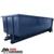 Rhino Containers, LLC