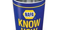 NAPA Auto Parts - Chicago, IL