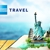 Cruise Planners - Your Vacation Geek