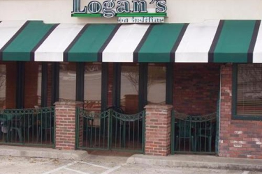 Logans On Beltline