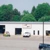 Brookville Rental & Sales