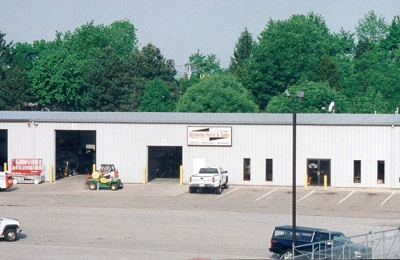 Brookville Rental & Sales - Brookville, OH