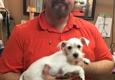 The Pet Salon - Thomasville, GA