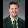 Brad Linnell - State Farm Insurance Agent