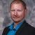 Allstate Insurance Agent: Frank King